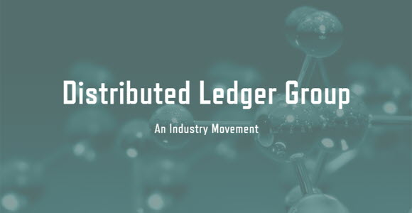 Distributed Ledger Group