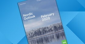 Nordic Outlook February 2020