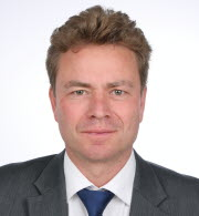 Photo: Marius Daheim, Senior Eurozone strategist