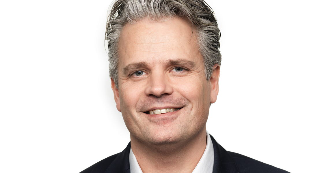 Persson lovar genomfora reformer