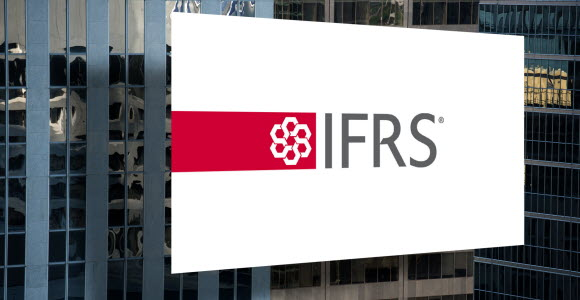 IFRS 9 disclosure