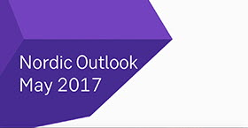 Nordic Outlook May 2017