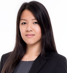 Photo: Wing Sze Huynh, Investment Analyst